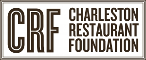 Charleston Restaurant Foundation